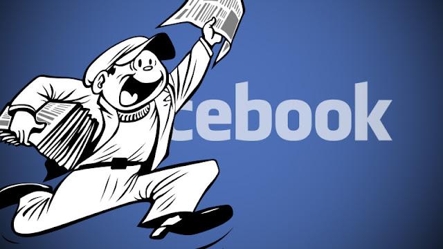 http://marketingland.com/facebook-nixes-news-feed-hoaxes-114941