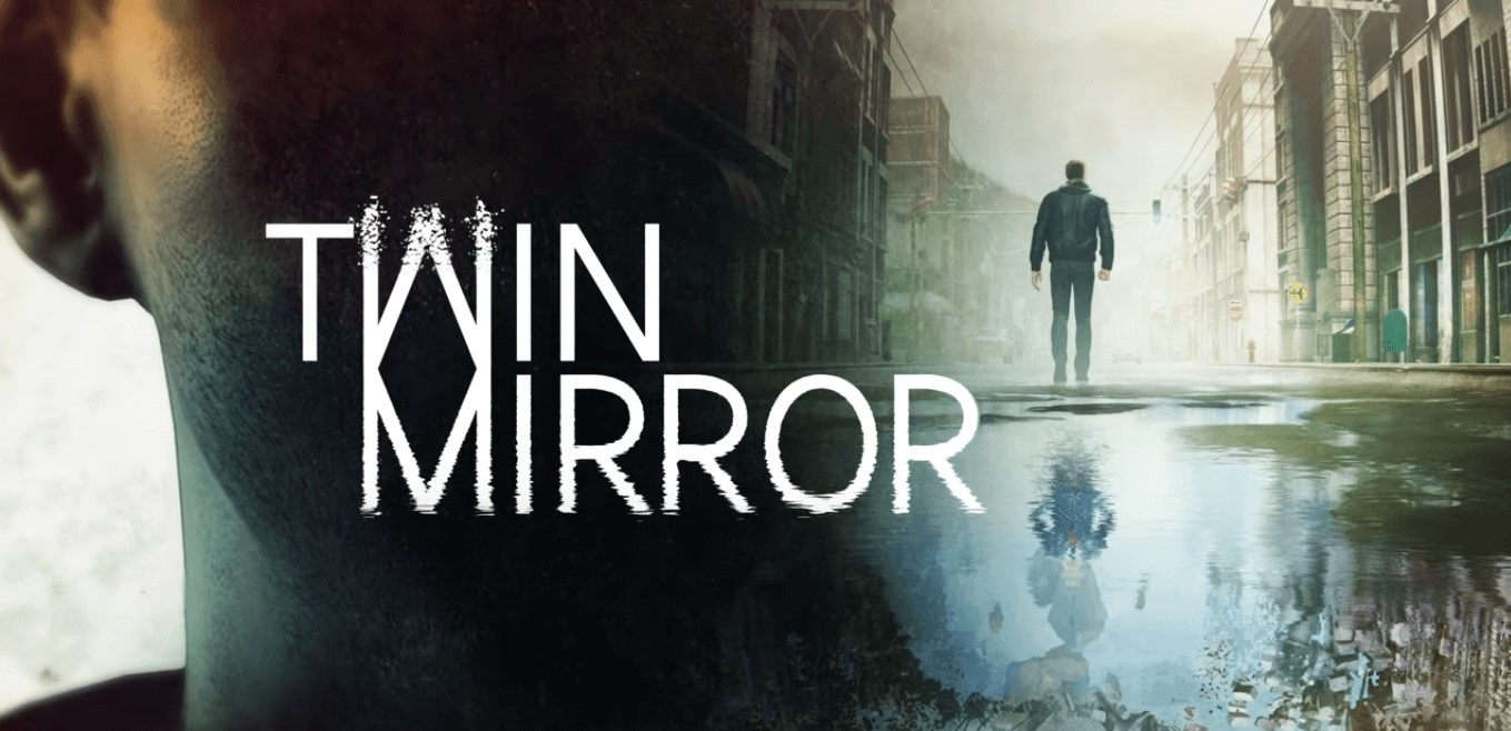 Dontnod's Twin Mirror First Gameplay Trailer