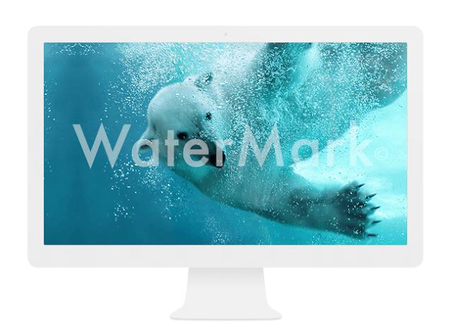 watermark-jpg.