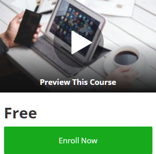 udemy-coupon-codes-100-off-free-online-courses-promo-code-discounts-2017-essential-linux-for-beginners
