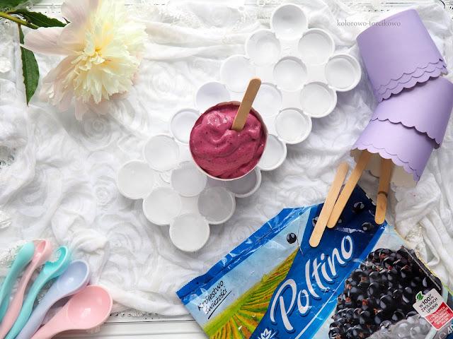 lody-jogurtowo-porzeczkowe