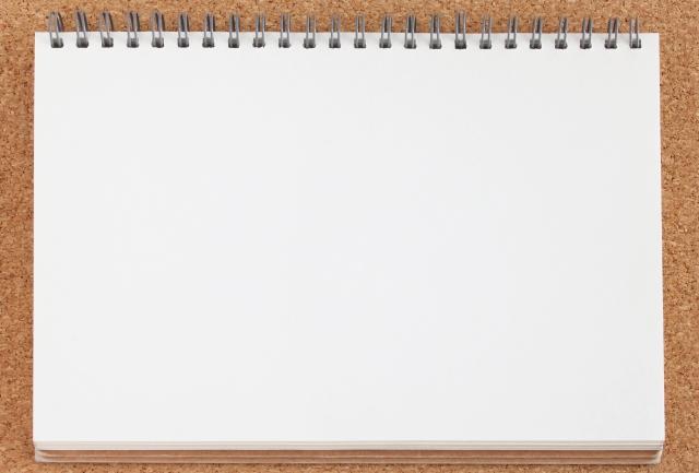 『ブログが書けない問題』の解決策を3つ提示しようと思う。