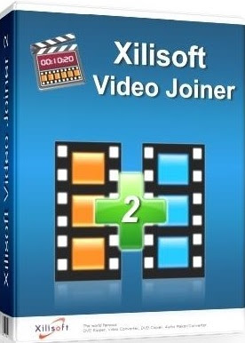 افضل برنامج تجميع ودمج الفيديوهات في مقطع واحد 2017 مجانا video joiner
