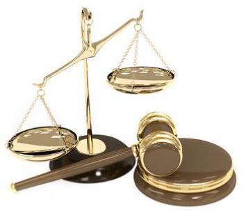Kitab Undang Undang Hukum Pidana Dan Penjelasannya