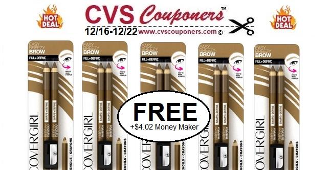 http://www.cvscouponers.com/2018/08/huge-money-maker-for-covergirl-easy.html