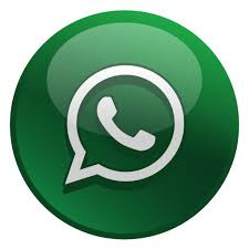How To Download and Save Whatsapp Status on Android Phones
