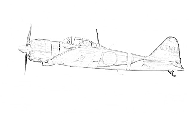Coloring pages fighter plane coloring pages for Fighter plane coloring pages