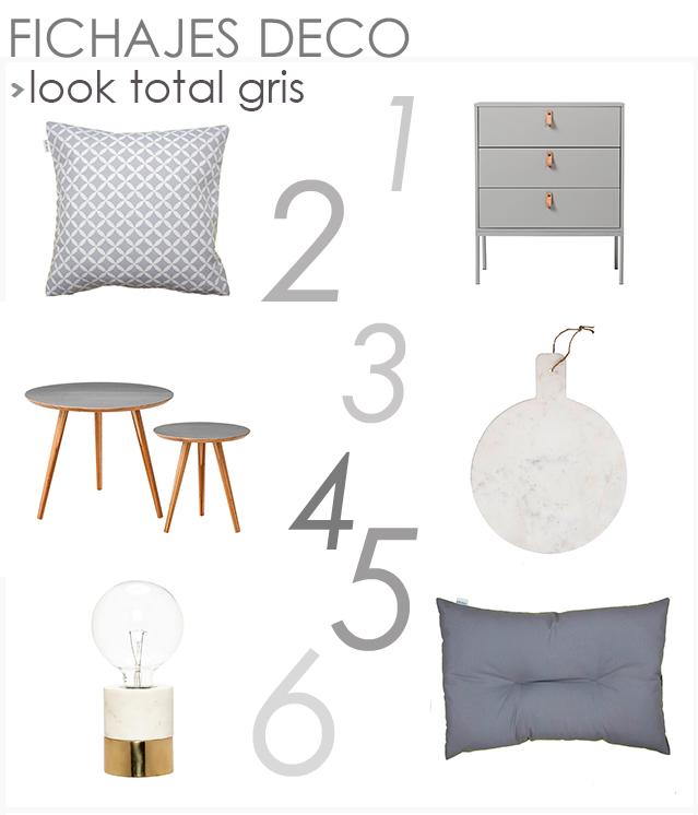 decoracion-gris-estilo-nordico-espacios-pequenos-fichajes-deco