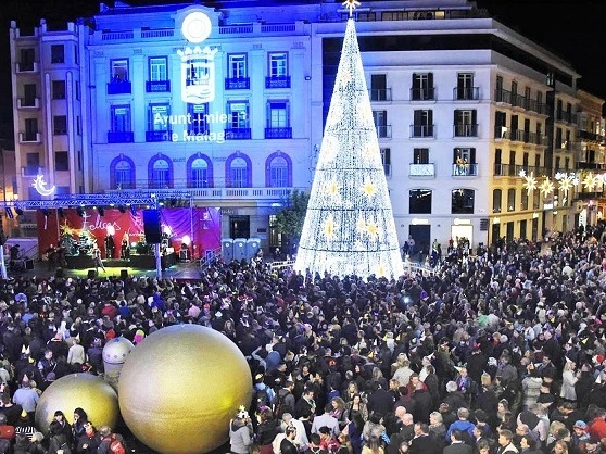 new-years-eve-malaga