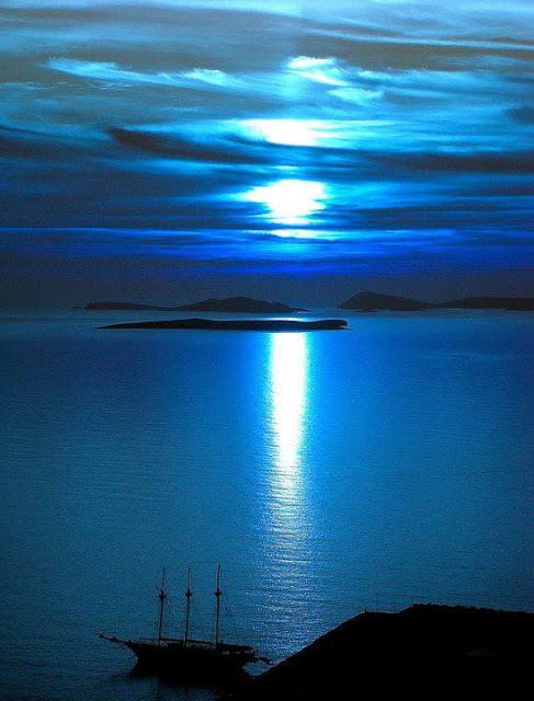 moon-φεγγάρι-καληνύχτα-Αστυπάλαια