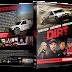 Dirt DVD Capa