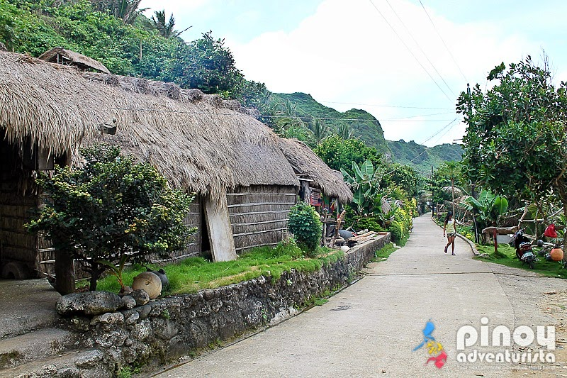 Things To Do In Batanes Batan Island South Tour