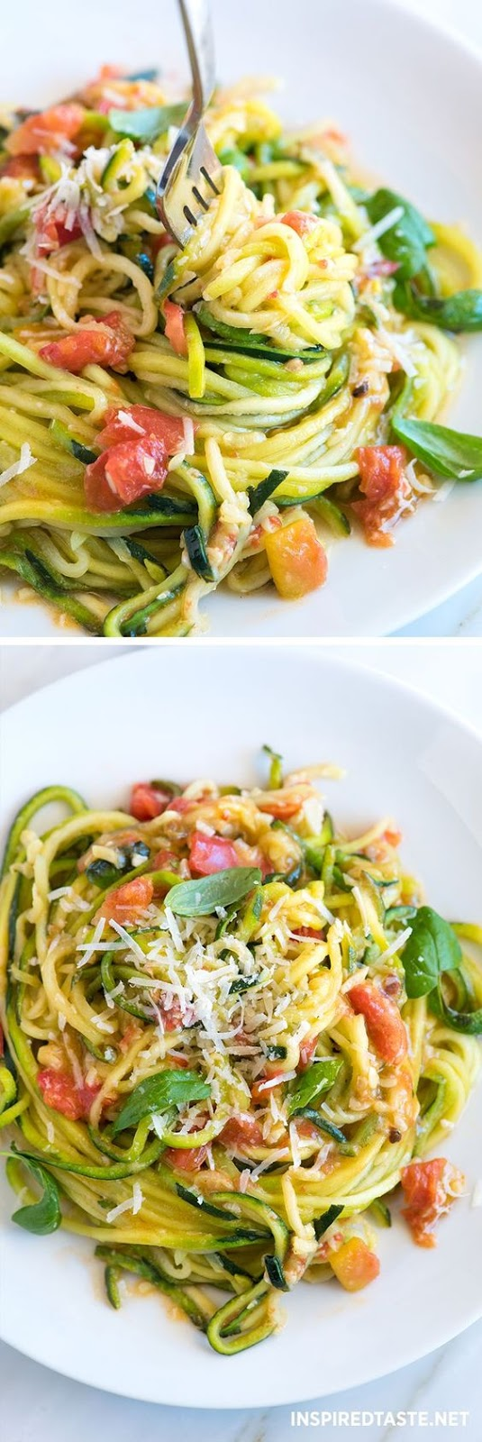 Guilt-Free Garlic Parmesan Zucchini Noodles Pasta Recipe #Guilt_Free #Garlic #Parmesan #Zucchini #Noodles #Pasta #Recipe #DESSERTS #HEALTHYFOOD #EASY_RECIPES #DINNER #LAUCH #DELICIOUS #EASY #HOLIDAYS #RECIPE #SPECIAL_DIET #WORLD_CUISINE #CAKE #GRILL #APPETIZERS #HEALTHY_RECIPES #DRINKS #COOKING_METHOD #ITALIAN_RECIPES #MEAT #VEGAN_RECIPES #COOKIES #PASTA #FRUIT #SALAD #SOUP_APPETIZERS #NON_ALCOHOLIC_DRINKS #MEAL_PLANNING #VEGETABLES #SOUP #PASTRY #CHOCOLATE #DAIRY #ALCOHOLIC_DRINKS #BULGUR_SALAD #BAKING #SNACKS #BEEF_RECIPES #MEAT_APPETIZERS #MEXICAN_RECIPES #BREAD #ASIAN_RECIPES #SEAFOOD_APPETIZERS #MUFFINS #BREAKFAST_AND_BRUNCH #CONDIMENTS #CUPCAKES #CHEESE #CHICKEN_RECIPES #PIE #COFFEE #NO_BAKE_DESSERTS #HEALTHY_SNACKS #SEAFOOD #GRAIN #LUNCHES_DINNERS #MEXICAN #QUICK_BREAD #LIQUOR