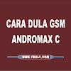 Cara Dual Gsm C2old Dan C2 New By Uknown