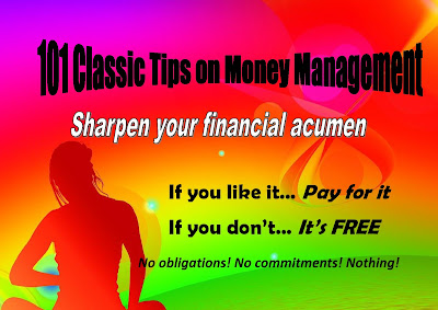 101-classic-tips-on-money-management