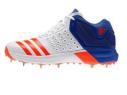 Adidas Adipower Vector Mid
