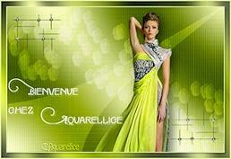 http://www.chezaquarellice.fr/