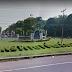 Alamat Kampus Institut Pertanian   IPB Boogor