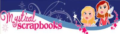 http://www.mysticalscrapbooks.com.au/