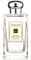 Peony & Blush Suede by Jo Malone London