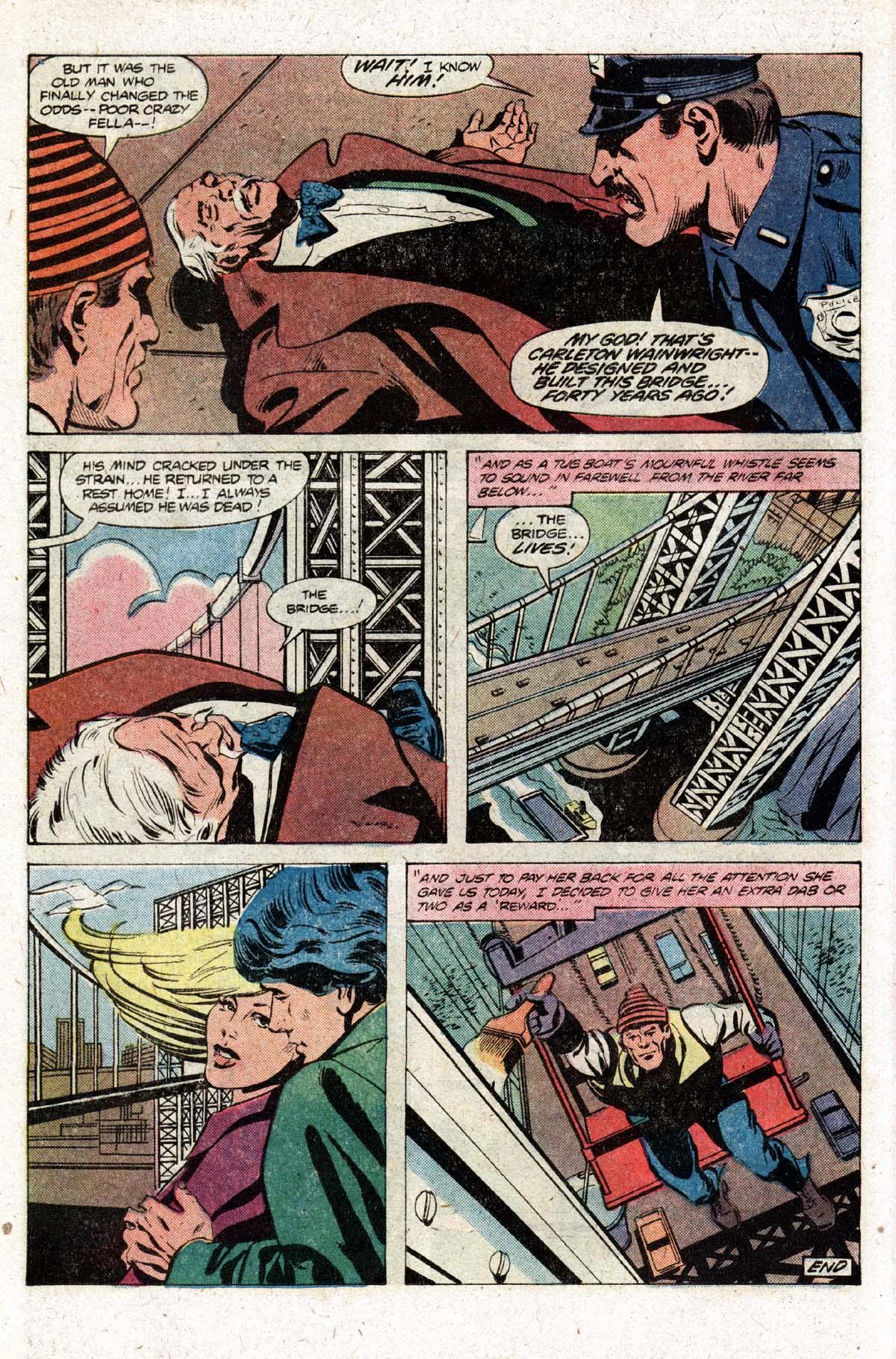 Detective Comics (1937) 492 Page 34
