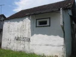 rumah walet,sederhana,minimalis, terkecil,cepat,disukai,burung,murah,melimpah,terbaik,