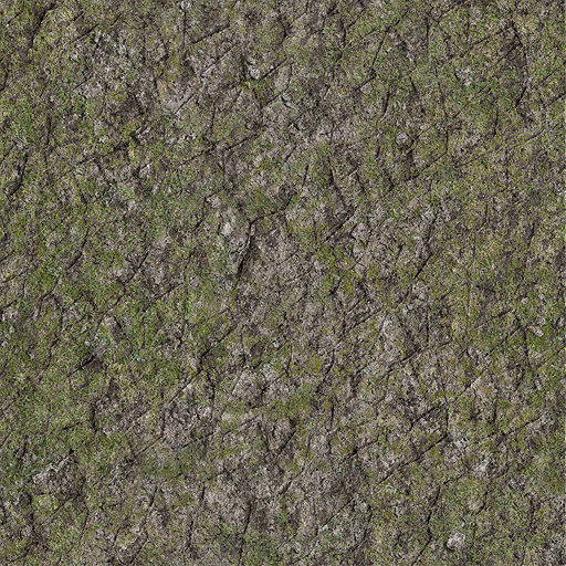 VIRENDER HOODA: SEAMLESS MOUNTAIN ROCK TEXTURE