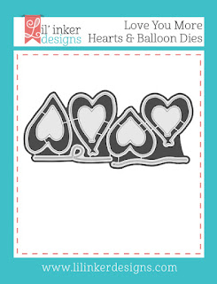 https://www.lilinkerdesigns.com/love-you-more-balloons-hearts-die-set/#_a_clarson