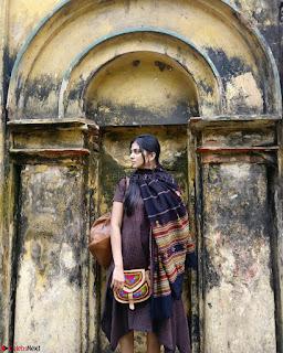 Malavika Mohanan Cute Malayalam Actress 002.jpg