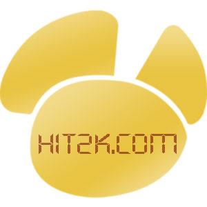 Navicat Premium 12.0.15 Registration Key Full Version