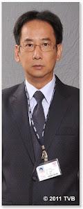 Tưởng Chí Quang