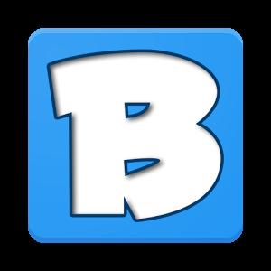 Kiếm tiền dễ dàng bằng việc xem Video trên điện thoại Android với Baymack