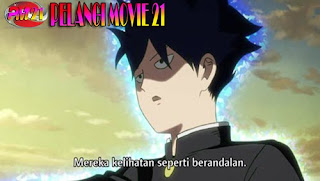 Mob-Psycho-100-Season 2-Episode-3-Subtitle-Indonesia