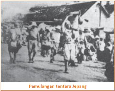 Pemerintahan di Aceh untuk Mempertahan Kemerdekaan