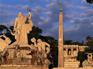 L'essenza di Roma - Visita guidata Roma
