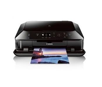 canon pixma mg5420 driver printer software download rh canonpixmadrivers us Canon PIXMA Mg canon pixma mg5320 user manual
