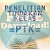 Download Panduan Penulisan Penelitian Tindakan Kelas ( PTK ) Update Terbaru