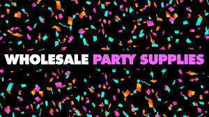 http://www.wholesalepartysupplies.com/