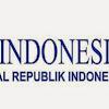 Bayar Pajak Melalui ATM dengan Kode Bank Indonesia yang Mudah dan Cepat