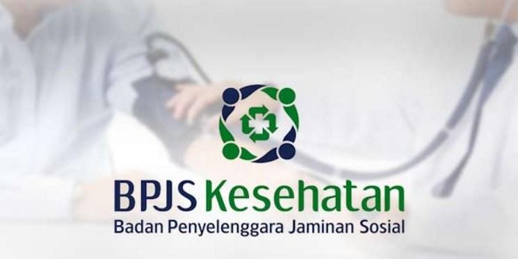 Lowongan kerja Terbaru BPJS Kesehatan (2 Posisi)
