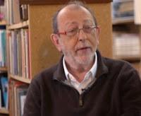 Alain de Benoist bibliothèque