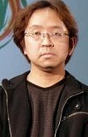 Bessho Makoto