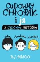 http://www.wydawnictwoalbatros.com/ksiazka,1761,4029,cudowny-chlopak-i-ja-trzy-cudowne-historie.html