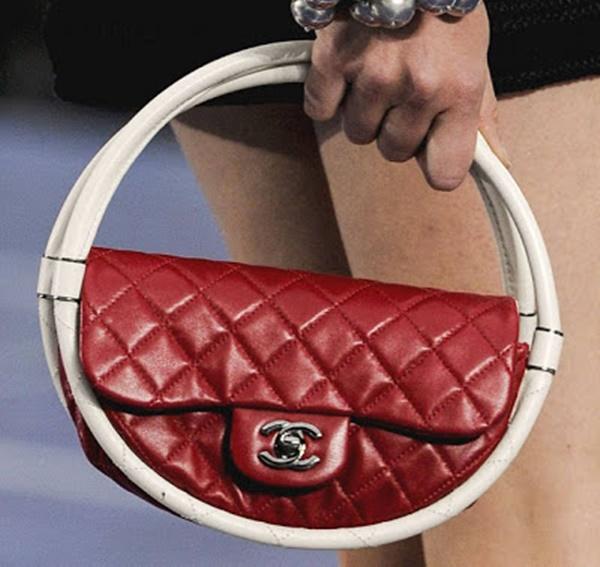 en-güzel-çanta-modelleri