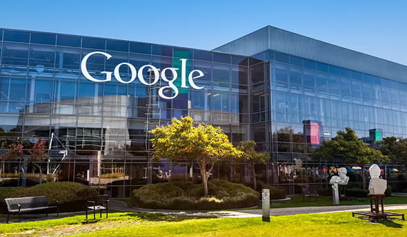 Google's Launchpad Accelerator startups from Bangladesh and Pakistan