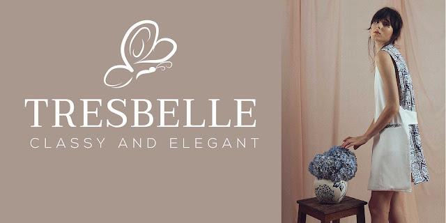 Tampil Classy dan Elegan Dengan Batik