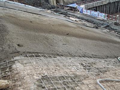 beton semprot indonesia