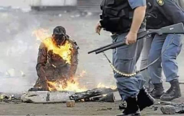 http://zurichmedia.blogspot.com/2015/07/lelaki-ini-dibakar-hidup-hidup-ketika.html