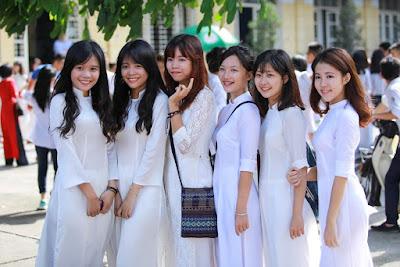 Tuyển sinh trung cấp sư phạm mầm non tại Bà Rịa - Vũng Tàu