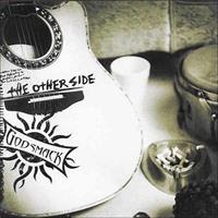 [2004] - The Other Side [EP]
